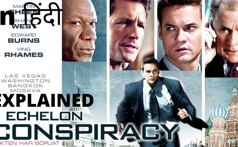 Ulasan Film Layar Lebar Eschelon Conspiracy<div class='yasr-stars-title yasr-rater-stars-visitor-votes'                                           id='yasr-visitor-votes-readonly-rater-2afb5e683383f'                                           data-rating='0'                                           data-rater-starsize='16'                                           data-rater-postid='2054'                                            data-rater-readonly='true'                                           data-readonly-attribute='true'                                           data-cpt='posts'                                       ></div><span class='yasr-stars-title-average'>0 (0)</span>