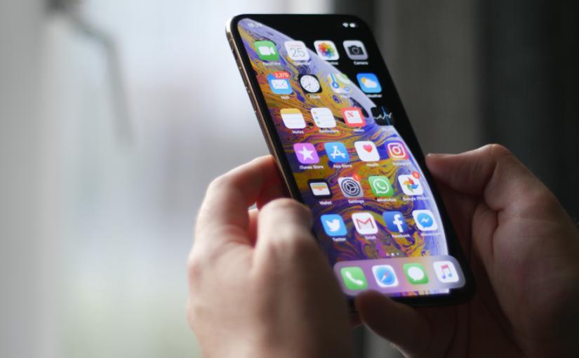 Cara Menggunakan iPhone untuk Pemula dengan Praktis