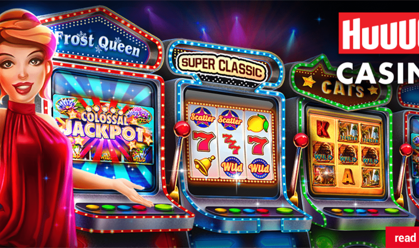 Game Slot Casino Online Seru Dari Huuuge Games<div class='yasr-stars-title yasr-rater-stars-vv'                           id='yasr-visitor-votes-readonly-rater-0a31c70c36803'                           data-rating='0'                           data-rater-starsize='16'                           data-rater-postid='2130'                            data-rater-readonly='true'                           data-readonly-attribute='true'                           data-cpt='posts'                       ></div><span class='yasr-stars-title-average'>0 (0)</span>
