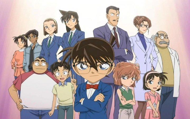 anime-terlaris-sepanjang-masa-detective-conan
