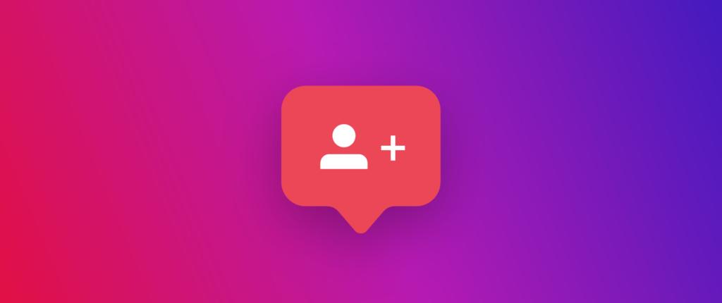 Cara Menambah Followers Instagram dengan Cepat dan Terpercaya