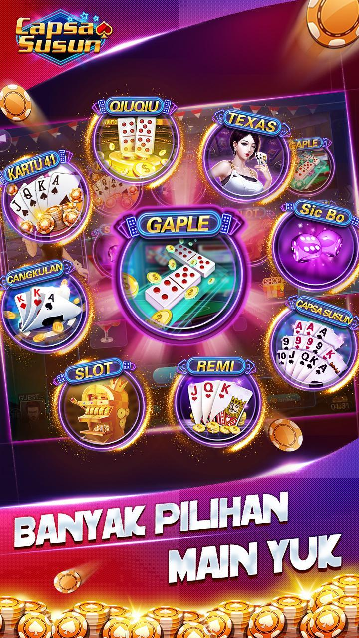 download game domino qiu qiu online