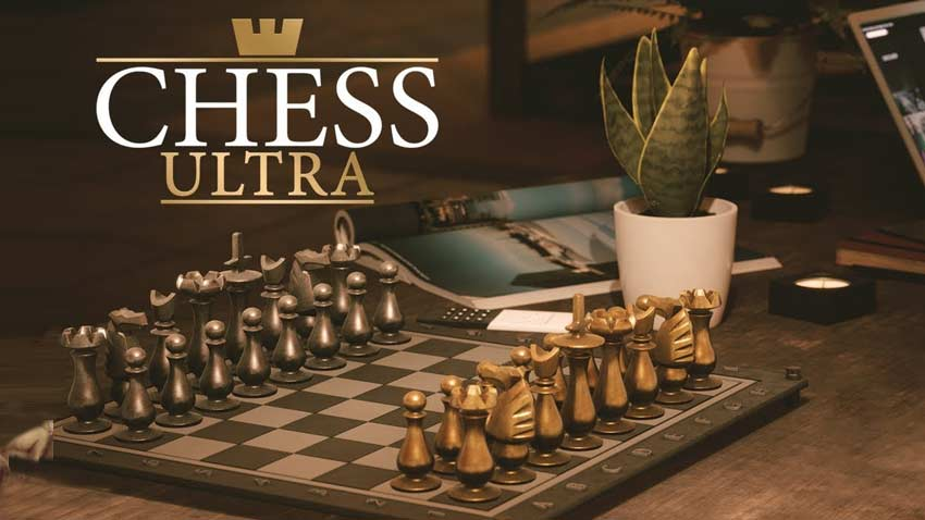 6 Best Chess Games for Android 2021