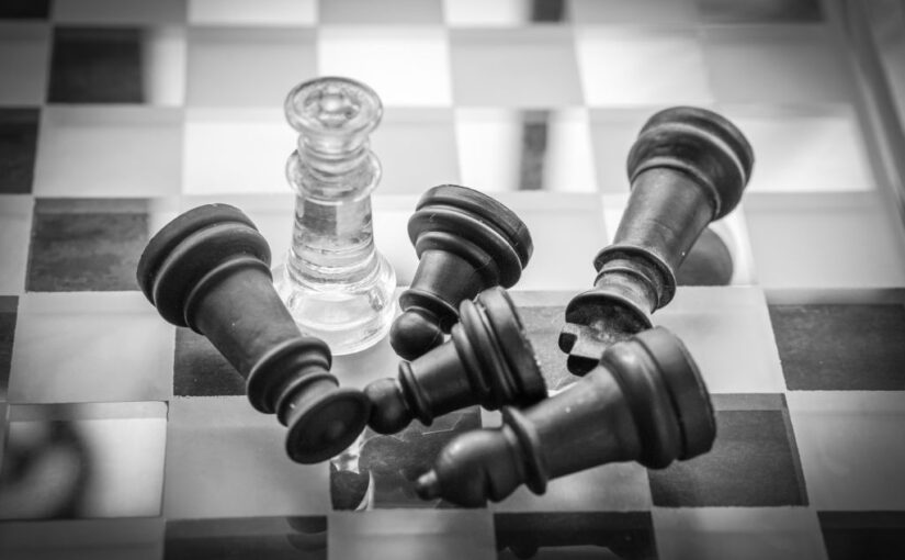 6 Best Chess Games for Android in 2021<div class='yasr-stars-title yasr-rater-stars-vv'                           id='yasr-visitor-votes-readonly-rater-1b26b0dccd2ba'                           data-rating='0'                           data-rater-starsize='16'                           data-rater-postid='2443'                            data-rater-readonly='true'                           data-readonly-attribute='true'                       ></div><span class='yasr-stars-title-average'>0 (0)</span>