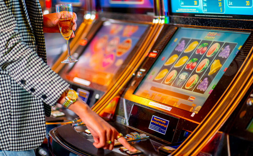How to Play Slot Machines<div class='yasr-stars-title yasr-rater-stars-vv'                           id='yasr-visitor-votes-readonly-rater-625cbbc6bc08d'                           data-rating='0'                           data-rater-starsize='16'                           data-rater-postid='2450'                            data-rater-readonly='true'                           data-readonly-attribute='true'                       ></div><span class='yasr-stars-title-average'>0 (0)</span>