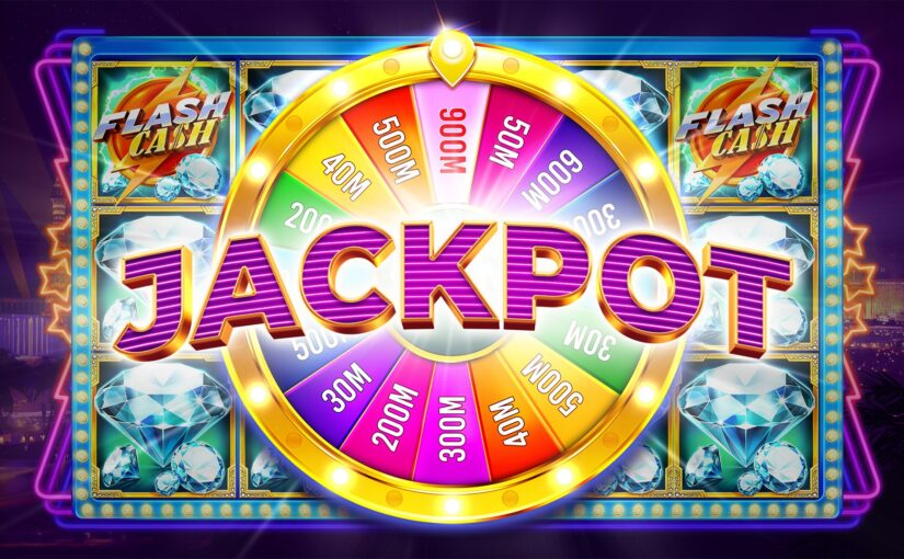 Online Slot Machines<div class='yasr-stars-title yasr-rater-stars-vv'                           id='yasr-visitor-votes-readonly-rater-2448b6bcf0cdb'                           data-rating='0'                           data-rater-starsize='16'                           data-rater-postid='2458'                            data-rater-readonly='true'                           data-readonly-attribute='true'                       ></div><span class='yasr-stars-title-average'>0 (0)</span>