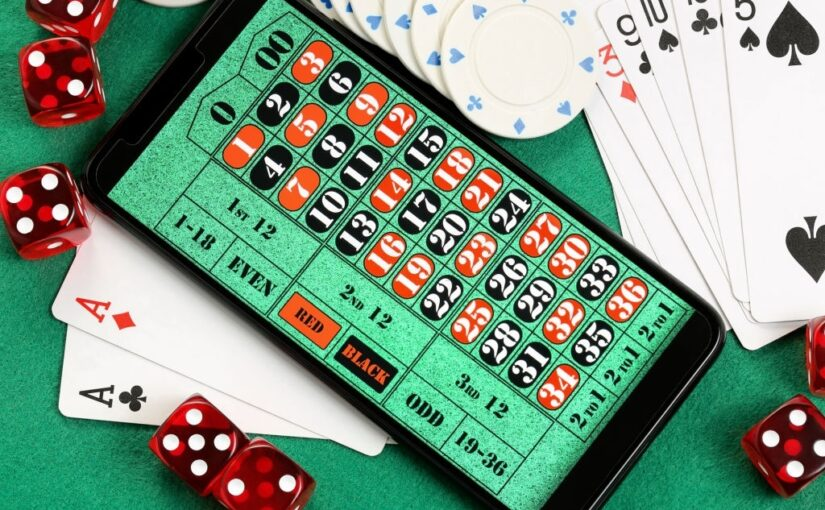 Free Online Bingo Games, No Deposit Required, Playable At Home<div class='yasr-stars-title yasr-rater-stars-vv'                           id='yasr-visitor-votes-readonly-rater-6b8f53051f066'                           data-rating='0'                           data-rater-starsize='16'                           data-rater-postid='2481'                            data-rater-readonly='true'                           data-readonly-attribute='true'                       ></div><span class='yasr-stars-title-average'>0 (0)</span>