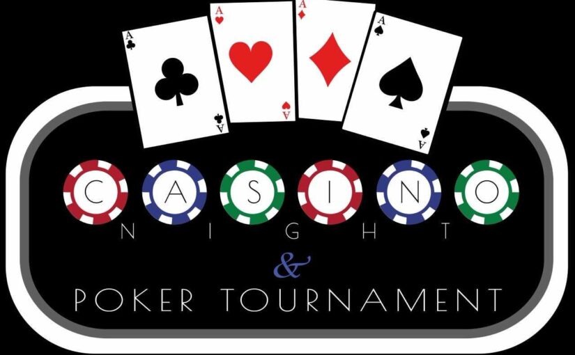 Free Poker Tournament – Highs and Lows and Crash and Burns<div class='yasr-stars-title yasr-rater-stars-vv'                           id='yasr-visitor-votes-readonly-rater-05b66cff06010'                           data-rating='0'                           data-rater-starsize='16'                           data-rater-postid='2492'                            data-rater-readonly='true'                           data-readonly-attribute='true'                       ></div><span class='yasr-stars-title-average'>0 (0)</span>
