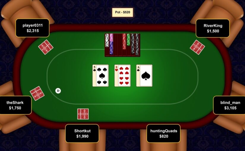 Are Online Poker Sites Fair Or Rigged?<div class='yasr-stars-title yasr-rater-stars-vv'                           id='yasr-visitor-votes-readonly-rater-7ff06146510b0'                           data-rating='0'                           data-rater-starsize='16'                           data-rater-postid='2487'                            data-rater-readonly='true'                           data-readonly-attribute='true'                       ></div><span class='yasr-stars-title-average'>0 (0)</span>