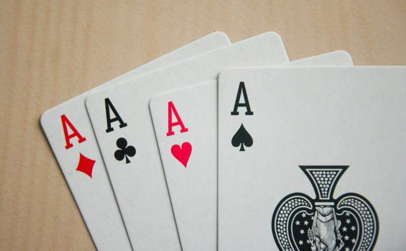 How to Play Luxy Poker<div class='yasr-stars-title yasr-rater-stars-vv'                           id='yasr-visitor-votes-readonly-rater-d610bb5f1805f'                           data-rating='0'                           data-rater-starsize='16'                           data-rater-postid='2507'                            data-rater-readonly='true'                           data-readonly-attribute='true'                       ></div><span class='yasr-stars-title-average'>0 (0)</span>