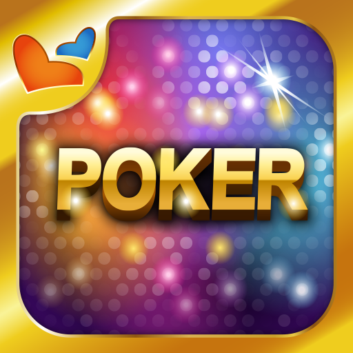How to Play Luxy Poker