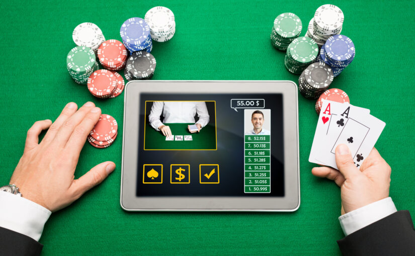 The 4 most Important things to Know about Online Gambling<div class='yasr-stars-title yasr-rater-stars-vv'                           id='yasr-visitor-votes-readonly-rater-27f1058bf6f05'                           data-rating='0'                           data-rater-starsize='16'                           data-rater-postid='2514'                            data-rater-readonly='true'                           data-readonly-attribute='true'                       ></div><span class='yasr-stars-title-average'>0 (0)</span>