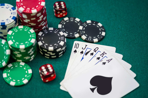 How to find the Best Online Casinos<div class='yasr-stars-title yasr-rater-stars-vv'                           id='yasr-visitor-votes-readonly-rater-0f955c10fdb96'                           data-rating='0'                           data-rater-starsize='16'                           data-rater-postid='2502'                            data-rater-readonly='true'                           data-readonly-attribute='true'                       ></div><span class='yasr-stars-title-average'>0 (0)</span>