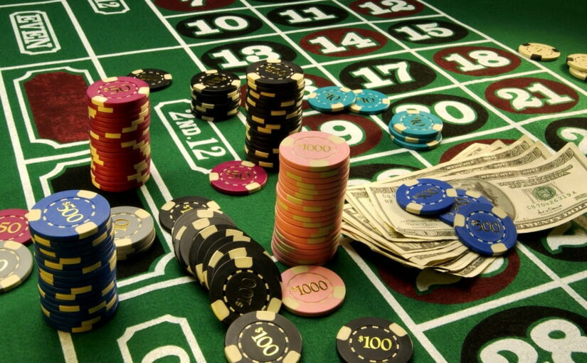 Tricks To Win To Play Bandar Poker Gambling Pkv Games Online<div class='yasr-stars-title yasr-rater-stars-vv'                           id='yasr-visitor-votes-readonly-rater-e1bfd660f4509'                           data-rating='0'                           data-rater-starsize='16'                           data-rater-postid='2547'                            data-rater-readonly='true'                           data-readonly-attribute='true'                       ></div><span class='yasr-stars-title-average'>0 (0)</span>