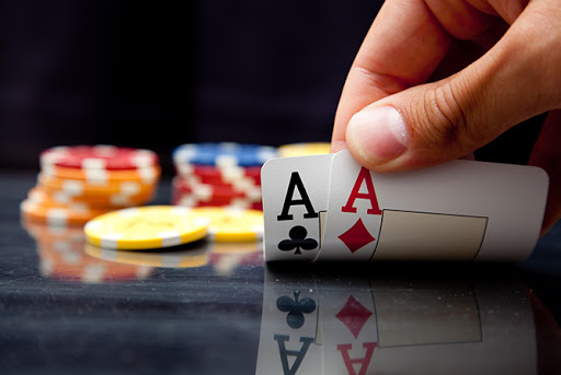 Tricks and Tips for the Easiest IDN Poker Sites Download<div class='yasr-stars-title yasr-rater-stars-vv'                           id='yasr-visitor-votes-readonly-rater-55f68000f155b'                           data-rating='0'                           data-rater-starsize='16'                           data-rater-postid='2519'                            data-rater-readonly='true'                           data-readonly-attribute='true'                       ></div><span class='yasr-stars-title-average'>0 (0)</span>