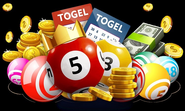 Online Gambling Using Android Cell Phones<div class='yasr-stars-title yasr-rater-stars'                           id='yasr-visitor-votes-readonly-rater-618bbdefda366'                           data-rating='0'                           data-rater-starsize='16'                           data-rater-postid='2614'                            data-rater-readonly='true'                           data-readonly-attribute='true'                       ></div><span class='yasr-stars-title-average'>0 (0)</span>