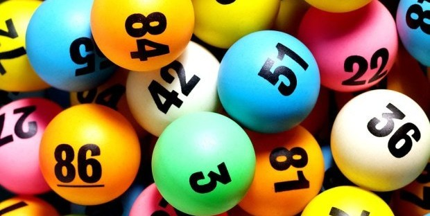The Most Comprehensive Hong Kong Pools Lottery Score HK Data Site<div class='yasr-stars-title yasr-rater-stars'                           id='yasr-visitor-votes-readonly-rater-16fc9a2e5d762'                           data-rating='0'                           data-rater-starsize='16'                           data-rater-postid='2644'                            data-rater-readonly='true'                           data-readonly-attribute='true'                       ></div><span class='yasr-stars-title-average'>0 (0)</span>