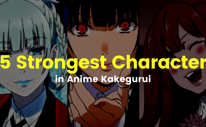 5 Strongest Character in Gambling Anime Kakegurui<div class='yasr-stars-title yasr-rater-stars'                           id='yasr-visitor-votes-readonly-rater-69cfc6d87e4a1'                           data-rating='0'                           data-rater-starsize='16'                           data-rater-postid='2674'                            data-rater-readonly='true'                           data-readonly-attribute='true'                       ></div><span class='yasr-stars-title-average'>0 (0)</span>