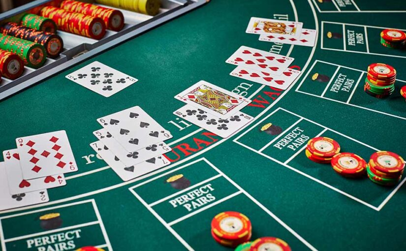 Guide to Registering a Trusted Online Poker Gambling Dealer<div class='yasr-stars-title yasr-rater-stars'                           id='yasr-visitor-votes-readonly-rater-166fd67cef5da'                           data-rating='0'                           data-rater-starsize='16'                           data-rater-postid='2640'                            data-rater-readonly='true'                           data-readonly-attribute='true'                       ></div><span class='yasr-stars-title-average'>0 (0)</span>