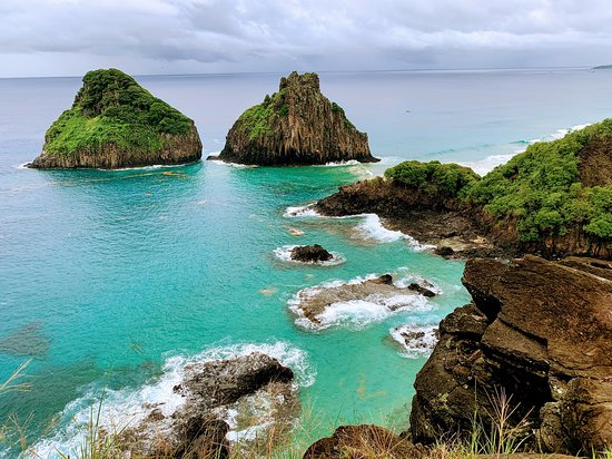 5 Most Beautiful Beach Tourist Places in the World<div class='yasr-stars-title yasr-rater-stars'                           id='yasr-visitor-votes-readonly-rater-6b197fd6ab56a'                           data-rating='0'                           data-rater-starsize='16'                           data-rater-postid='2634'                            data-rater-readonly='true'                           data-readonly-attribute='true'                       ></div><span class='yasr-stars-title-average'>0 (0)</span>